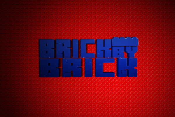 brick-by-brick_done_wallpaper_lq
