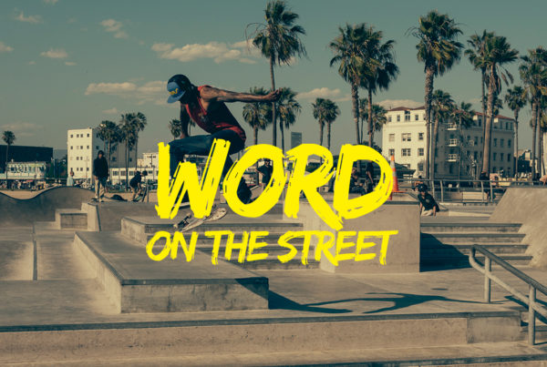 wordonthestreetwallpaper