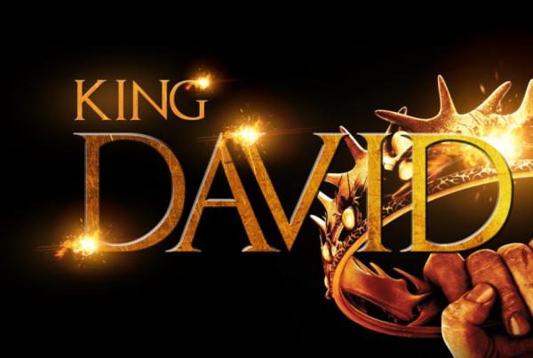 KingDavidWallpaper-1024x576
