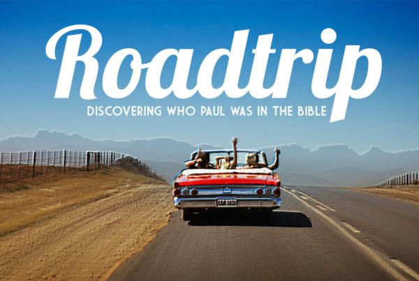RoadTrip_Wallpaper-1024x576