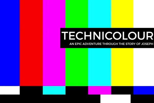 technicoloue-wallpaper-1024x683