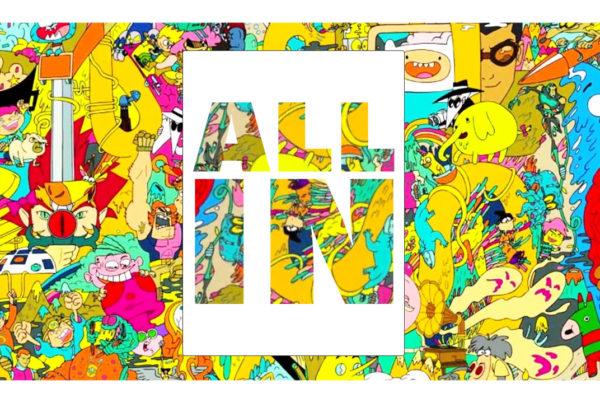 AllInWallpaper