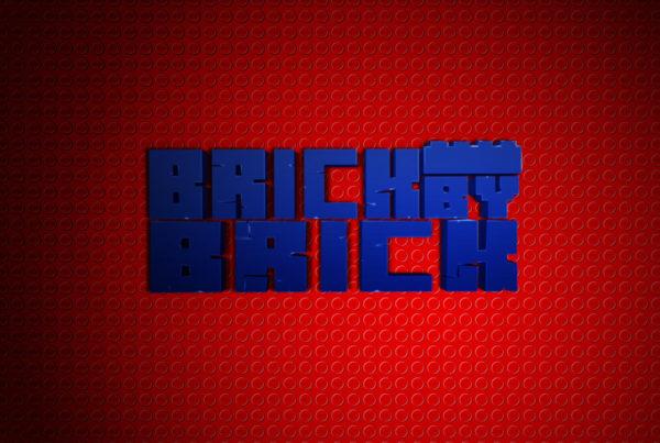 brick-by-brick_done_wallpaper_lq