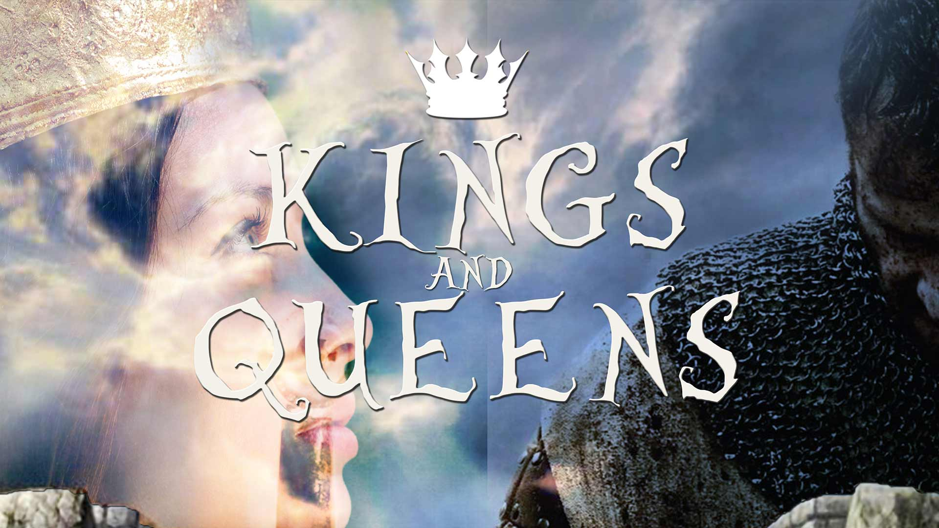 kings-and-queens