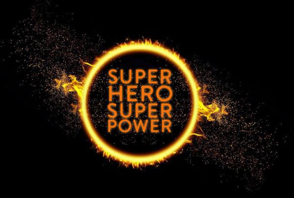 superherosuperpower_wallpaper