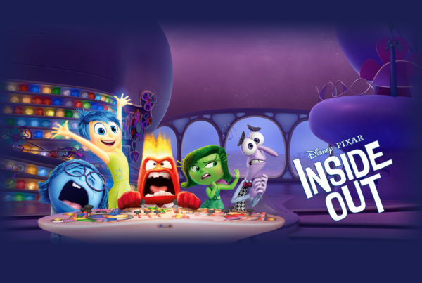 insideoutfamily-to_123022f4