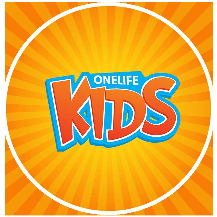 One Life Kids